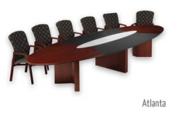 veneer_boardroom_atlanta_main