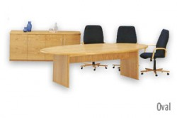 veneer_boardroom_oval_main