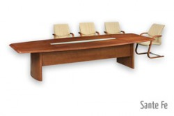 veneer_boardroom_santafe_barrel